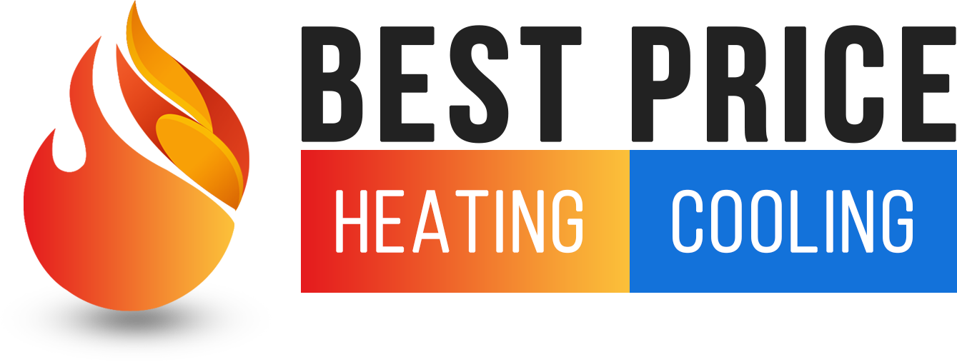 Best Price Heating Cooling